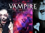 World of Darkness - Filmuniversum basierend auf Vampire: Die Maskerade geplant