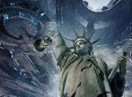 Neue Filmposter: Star Trek Beyond, Independence Day: Wiederkehr & Tarzan