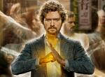 Iron Fist Poster Staffel 1