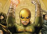 Marvel-Serien: Updates zu Luke Cage, Iron Fist & The Defenders