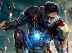 Doctor Dolittle: Robert Downey Jr. stellt seine tierischen Nebendarsteller vor