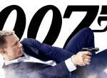 Keine Zeit zu sterben: Daniel Craig begräbt James Bond
