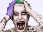 Justice League: Neues Bild vom Joker für den Snyder-Cut veröffentlicht
