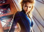 Bad Boys: Jessica Alba ergänzt den Cast der kommenden Spin-Off-Serie