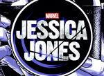 Jessica Jones Staffel 2