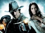Jonah Hex kommt zu DC's Legends of Tomorrow