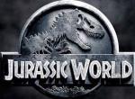 Marvel gratuliert Jurassic World zum Erfolg