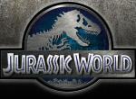 Jurassic World Logo