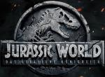 Neue Poster für Jurassic World 2, Han Solo & Halloween