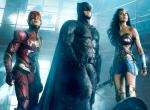 Justice League: Neues Szenenbild vereint Batman, Wonder Woman & The Flash