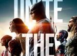 Hier kommt Superman: Neues Team-Poster zu Justice League
