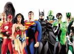 Offiziell: Zack Snyder dreht Justice-League-Film