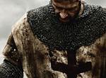 Knightfall: Neuer Trailer zur Historienserie