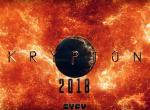 Opa wird's schon richten - Kritik zur Pilotfolge und Folge 1.02 von Krypton