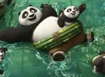 Einspielergebnis: Guter Start für Kung Fu Panda 3