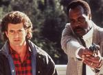 Lethal Weapon: TV-Reboot angekündigt
