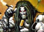 Krypton: Spin-Off um den intergalaktischen Kopfgeldjäger Lobo in Arbeit