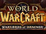 Blizzard enthüllt fünftes WoW-Addon