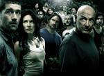 Lost: Showrunner wollten die Serie eigentlich nach drei Staffeln beenden