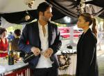 Kritik zu Lucifer 2.06 - Monster