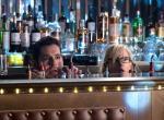 Lucifer: Erster Trailer für die 2. Hälfte von Staffel 5