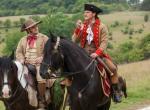 Pinocchio: Luke Evans in der Disney Neuverfilmung