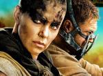 Mad Max: Fortsetzungen wieder wahrscheinlicher