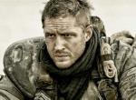 Neue Fotos aus Mad Max: Fury Road