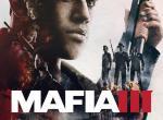 Mafia 3 packshot