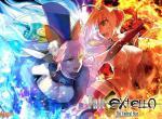 Kritik zu Fate/Extella: The Umbral Star