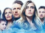Manifest: Keine Netflix-Rettung nach Absetzung der NBC-Serie