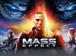 Mass Effect: Electronic Arts stellt Remastered-Version in Aussicht