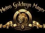 Amazon übernimmt das Traditionsstudio MGM