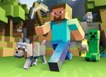 Minecraft: Der US-Starttermin für den Film steht fest