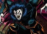 Morbius Marvel