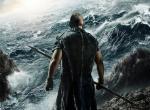 Ein Mann gegen die Welt - Kritik zu Noah