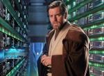 Gerücht: Star-Wars-Film über Obi-Wan Kenobi ist in Arbeit