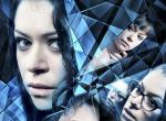 Orphan Black DVD-Cover Staffel 3