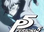 Kritik zu Persona 5 - Nebenjob: Gentleman-Dieb