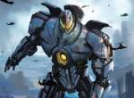 Guillermo del Toro bestätigt: Pacific Rim 2 ist immer noch möglich