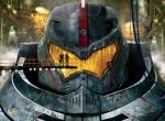 Trailer & Clips: Pacific Rim, Star Trek, RED 2, Snowpiercer