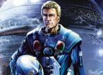 GarchingCon 10: Convention rund um Perry Rhodan