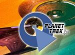 Planet Trek fm #04 - Star Trek: Discovery 1.04: Der Schlachter, das Lamm & ein Monster