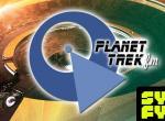 Planet Trek fm #03 - Wenn bei Star Trek: Discovery 1.03 das Warzenschwein mit Alice im Wunderland Beatles hört