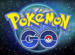 Pokémon Go Logo