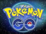 Pokémon Go: Legendäres Pokémon Mewtu als exklusiver Raidboss angekündigt