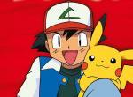 Nostalgie in Serie: Pokémon - Wie alles begann… (1/2)