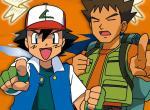 Nostalgie in Serie: Pokémon - Wie alles begann… (2/2)