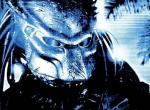 Predator 4: Schauspieler Jake Busey spricht über die Fortsetzung