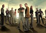 Prison Break: Neuer Trailer von der Comic-Con